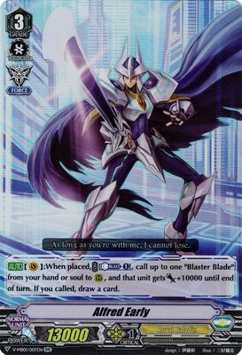 V-MB01-007EN-RR