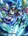 Battle Siren, Teresa (full art).jpg