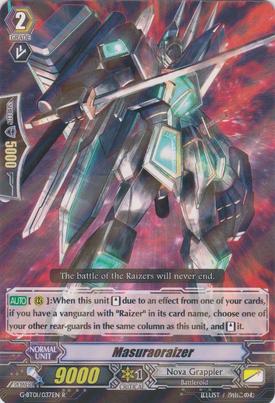 G-BT01-037EN-R