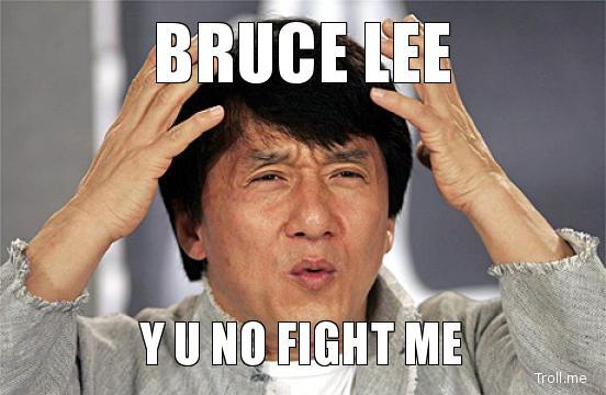 latest?cb=20130611164858 image bruce lee y u no fight me jpg cardfight!! vanguard wiki