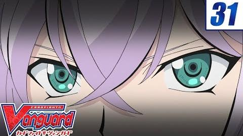 Image 31 Cardfight!! Vanguard Official Animation - The Backstage Boss