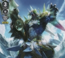 Navalgazer Dragon (V Series)