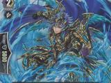 Sword Principle Liberator, Magnus