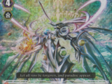 Genesis Dragon, Excelics Messiah