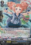G-CB03-022EN-R