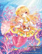 Lover Hope, Rina (Full Art2)
