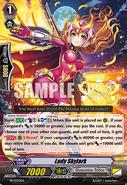 PR-0372EN (Sample)