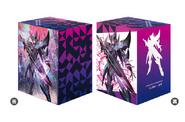 DeckBox457