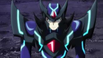 Image 50 Cardfight!! Vanguard Official Animation - The Day When Vanguard Disappears