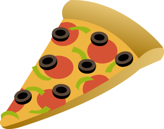 image pizza slice combo clipart png cardfight vanguard wiki rh cardfight wikia com slice of pepperoni pizza clipart slice of pizza clipart black and white