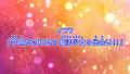 VES-IF-Episode7