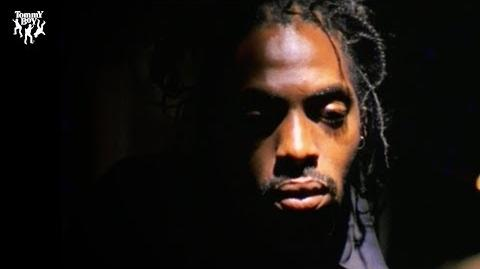 Coolio - Gangsta's Paradise (feat. L.V.) Music Video