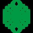 Icon Megacolony