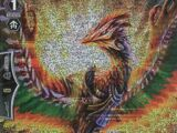 Archbird