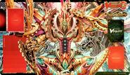 CartonPlaymat-G-BT01