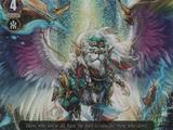 Omniscience Dragon, Balaurl