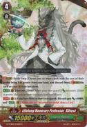 G-TCB02-036EN-R