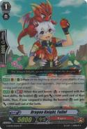 G-RC01-033EN-R