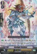 G-CHB01-026EN-R