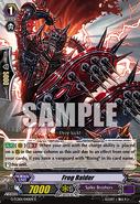 G-TCB01-040EN-R (Sample)