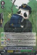 G-TCB02-042EN-R