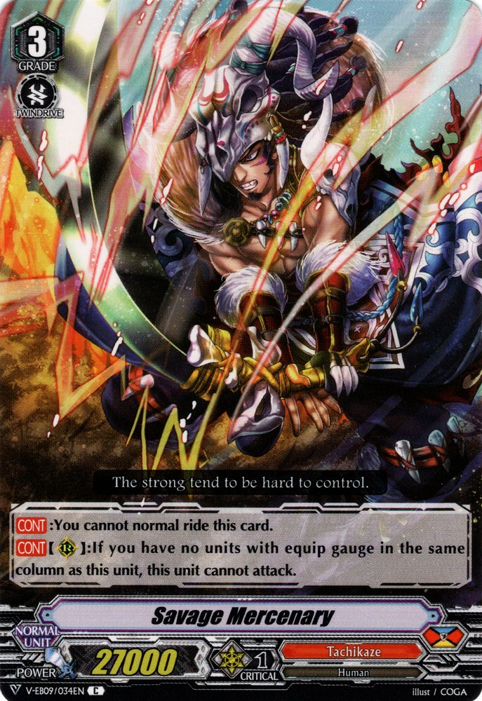 Pin by Lee Boardway on Cardfight Vanguard - Gold Paladin