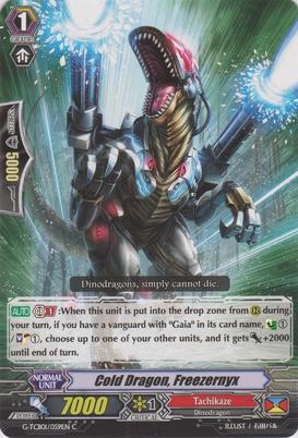 G-TCB01-059EN-C