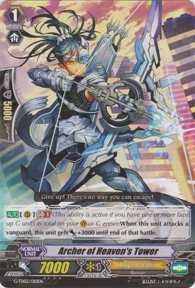 G-TD02-010EN