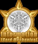 MPIcon Info Mechanics
