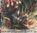 Smash Boxer Dragon