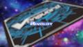 CV-V-Episode45EN