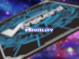 V Episode 45: Rivalry