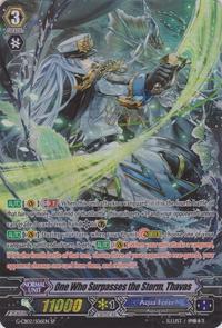 G-CB02-S06EN-SP