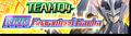 GachaTeamQ4RRR-Banner
