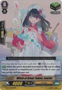 G-FC04-054EN-RR
