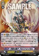 FC01-S06-SP (Sample)