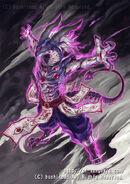 StealthDragonVoidmaster(Full Art)