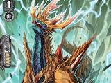 Demolition Dragon