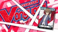 CV-V-EpisodeEyecatch-Toshiki Kai-Force