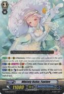 G-CB03-015EN-R