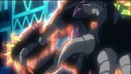 Showdown! Nova Grappler! (7)