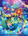 Applause Flower, Palche (Full Art).png