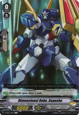 V-EB02-038EN-C