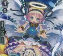 Battle Cupid, Nociel