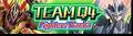 GachaTeamQ4-Banner