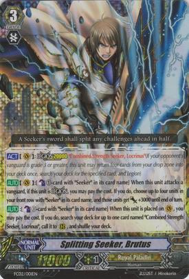 FC02-001EN