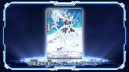 CV-V-EpisodeEndcard-Blaster Blade-3