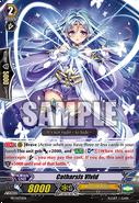 PR-0275EN (Sample)