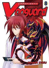 CV-MangaVol8-EN