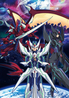 CVV-Poster2